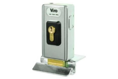 Gate Locks Pfc Controls Miami Gate Operators Sliding